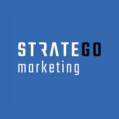 Stratego Marketing
