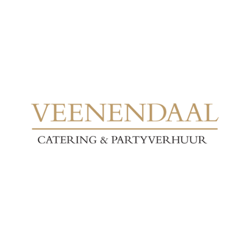 Veenendaal Catering