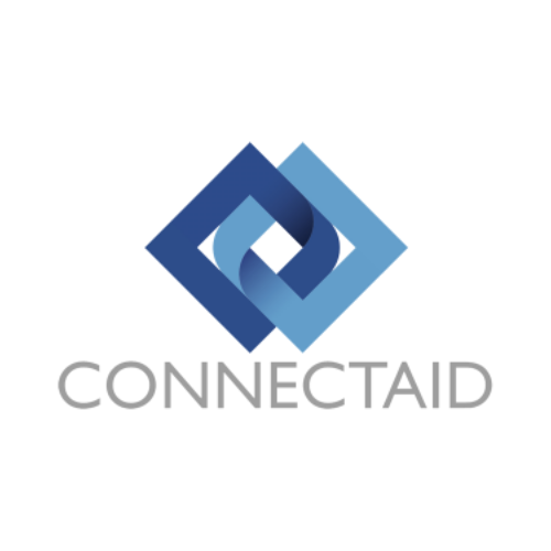 ConnectAid