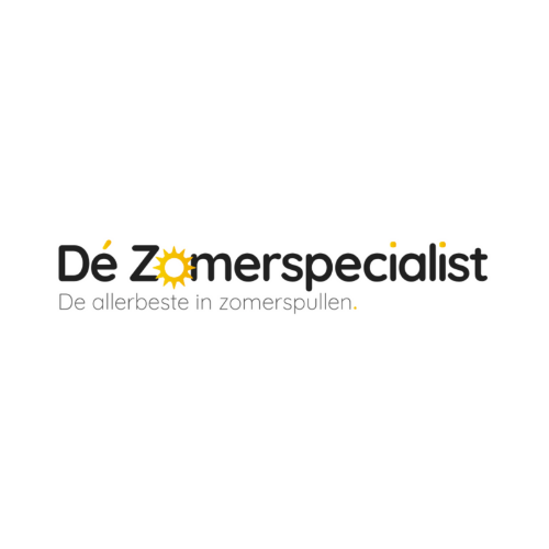 Dé Zomerspecialist